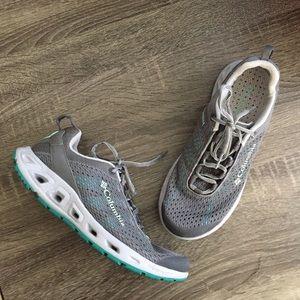 Columbia Hivasu Falls Techlite Sneakers